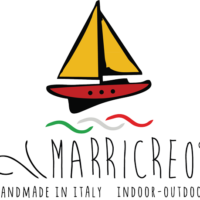 Logo-Marricreo-2-mobile